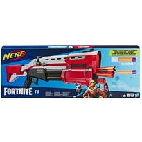 Hasbro Nerf Fortnite Ts