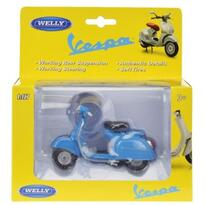 Welly Vespa 1970