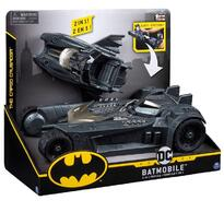 Spin Master Batmobil Set Masini 2in1