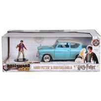 Simba Harry Potter 1959 Ford Scara 1 La 24