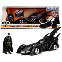 Simba Batman 1995 Batmobile