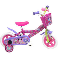 Denver Bicicleta Minnie 10 inch