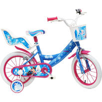 Denver Bicicleta copii - Frozen 14 inch