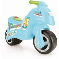 Fisher-Price Prima mea motocicleta