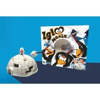 Igloo Mania Brainstorm Toys