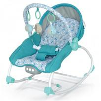 Baby Mix Balansoar 212-18 Blue