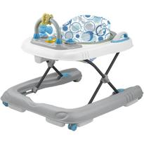 Baby Mix Premergator multifunctional Dakota - grey