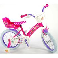 E&L Cycles Bicicleta copii Minnie Mouse 16 inch