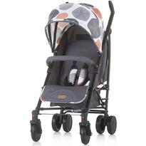 Chipolino Carucior Breeze ash