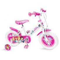 Stamp Bicicleta Disney Princess 14 inch