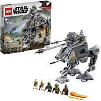 LEGO ® AT-AP Walker