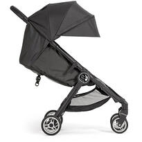 Baby Jogger Carucior City Tour Onyx