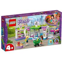 LEGO ® Supermarketul din Heartlake City