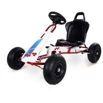 Ferbedo Kart AIR Runner RS