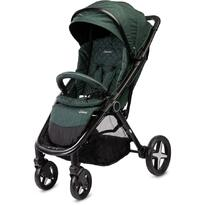 Caretero Carucior sport COLOSUS Dark Green