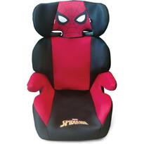 Disney Eurasia Scaun auto Spiderman 15 - 36 kg