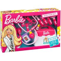 Barbie set doctor - roz