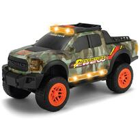Masina Dickie Toys Ford F150 Raptor