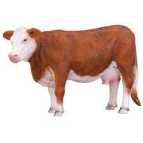Collecta Figurina Vaca Hereford