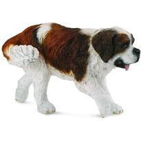 Collecta Saint bernard
