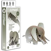 DIY Animale 3D Eugy Elefant Brainstorm Toys D5002