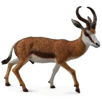 Collecta Figurina Antilopa Springbok L