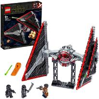 LEGO ® TIE Fighter  Sith