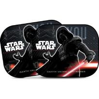 Set 2 parasolare Star Wars Disney Eurasia 28155