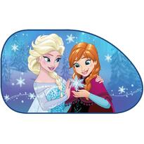 Set 2 parasolare auto XL Frozen Disney Eurasia 28217