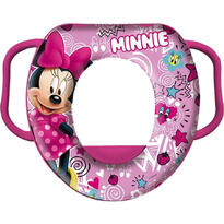 Reductor WC captusit cu manere Minnie Star ST54270