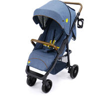 Stroller Ness Scout