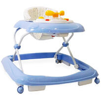 Premergator Walker Stars Light Blue