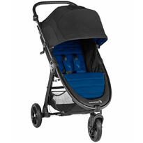 Baby Jogger Carucior City Mini GT2 Windsor