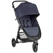 Baby Jogger Carucior City Mini GT2 Carbon