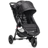 Baby Jogger Carucior City Mini GT Black