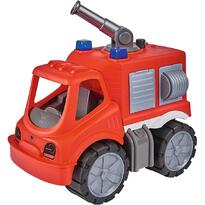 Masina de pompieri Big Power Worker Fire Fighter Car