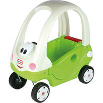 Little Tikes Masinuta sport Cozy Coupe