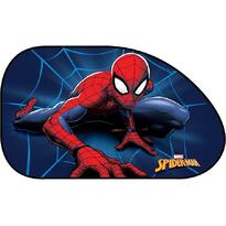 Set 2 parasolare auto XL Spiderman Disney CZ10251