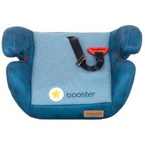 Inaltator auto Booster navy