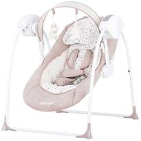 Chipolino Leagan electric Lullaby mocca