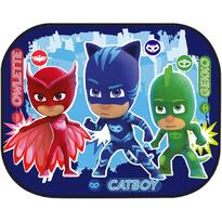 Set 2 parasolare PJ Masks Disney Eurasia 26104