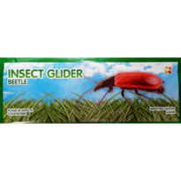 Jucarie Planor Insecte, lungime 24 cm