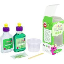 Slime Set DIY – Mar