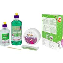 Tuban Slime Set XL DIY – Mar