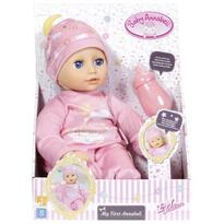 Baby Annabell - Prima Mea Papusa 30 Cm