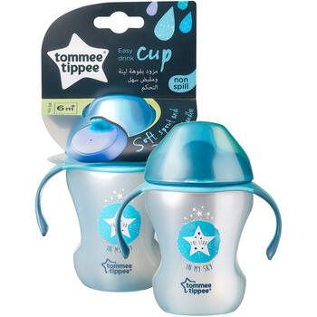 Cana Easy Drink, Tommee Tippee, Explora, 230ml, Star
