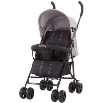 Carucior sport Chipolino Everly mist
