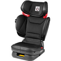 Scaun Auto, Viaggio 2-3 Flex, Peg Perego, Licorice