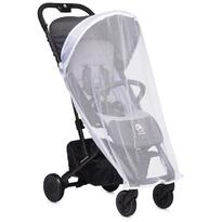Easywalker Protectie Insecte Buggy XS