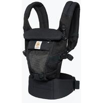 Ergobaby Marsupiu Adapt Cool Air Onyx Black